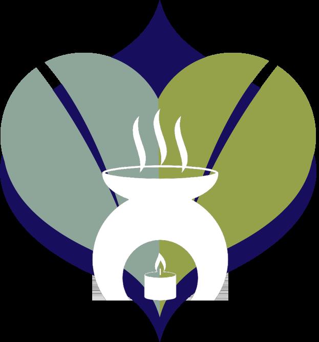 Praktijk Dierbewust Therapie Aromatherapie