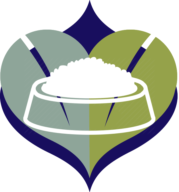 Praktijk Dierbewust Therapie Voeding